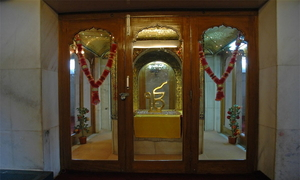 fatehgarh-sahib wisdom banner