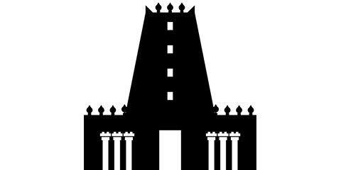 balotra-jn wisdom banner
