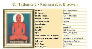 sirathu wisdom banner