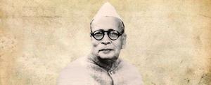 anugraha-narayan-road wisdom banner